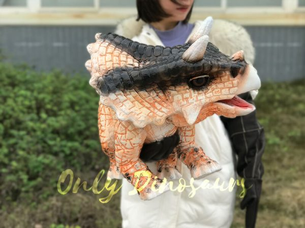 Cute-Baby-Triceratops-Dinosaur-Puppet2
