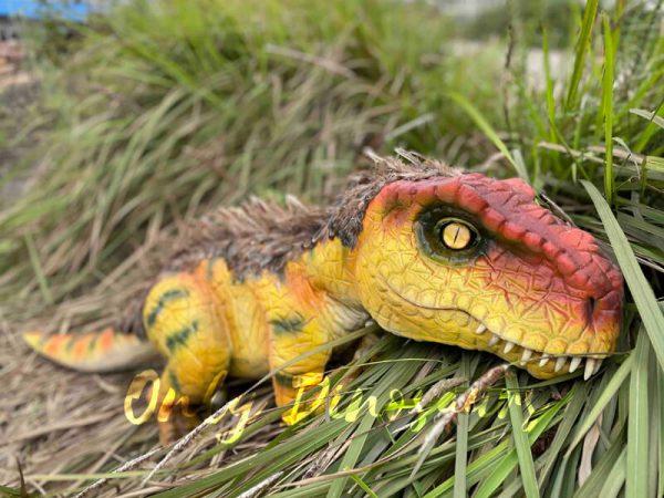Flexible-False-Arm-T-Rex-Puppet-on-Sale4