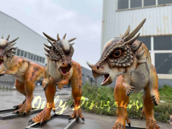Four-Electric-Dinosaur-Parasaurolophus-for-Jurassic-Park2