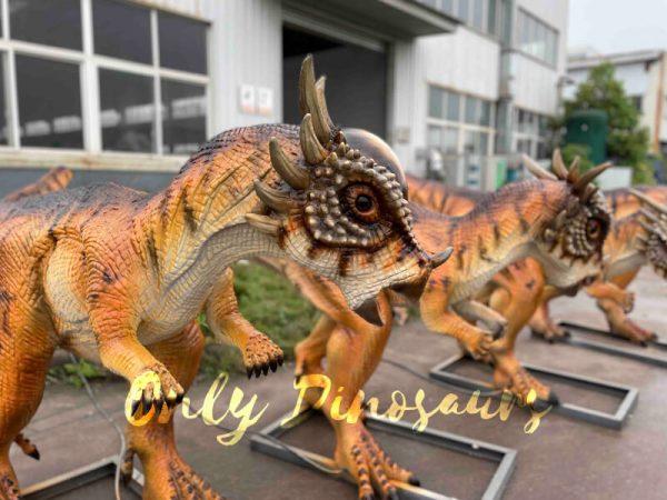 Four-Electric-Dinosaur-Parasaurolophus-for-Jurassic-Park3