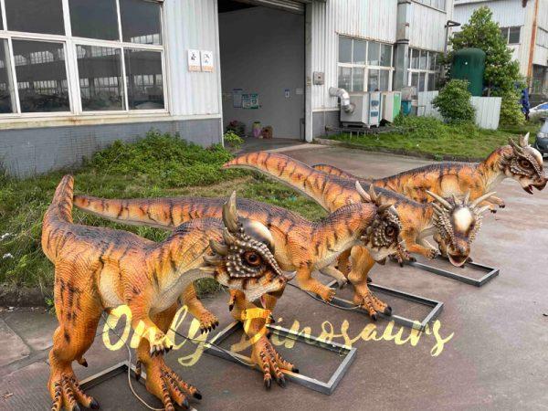 Four-Electric-Dinosaur-Parasaurolophus-for-Jurassic-Park6