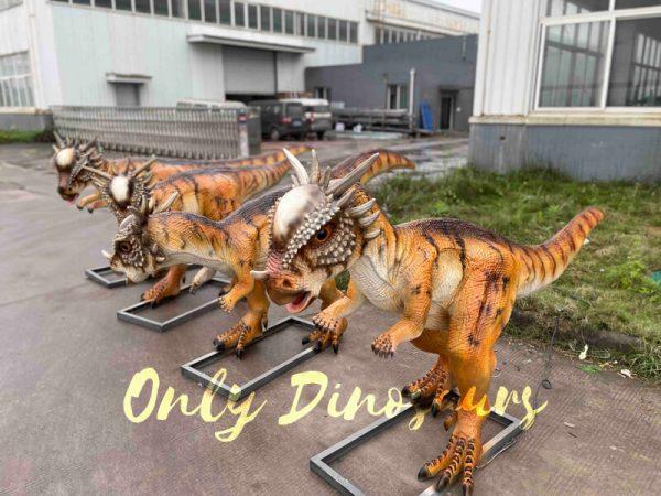 Four-Electric-Dinosaur-Parasaurolophus-for-Jurassic-Park7