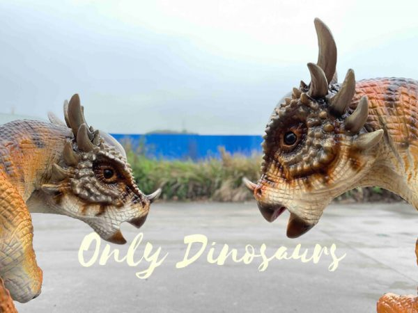 Four-Electric-Dinosaur-Parasaurolophus-for-Jurassic-Park8