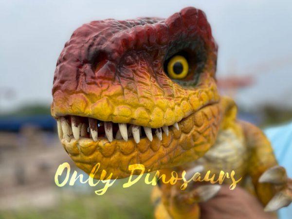 Full-Body-T-Rex-Puppet-for-Kids1