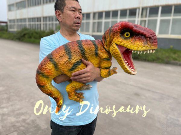 Full-Body-T-Rex-Puppet-for-Kids2