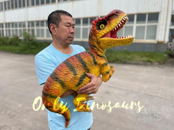 Full-Body-T-Rex-Puppet-for-Kids3