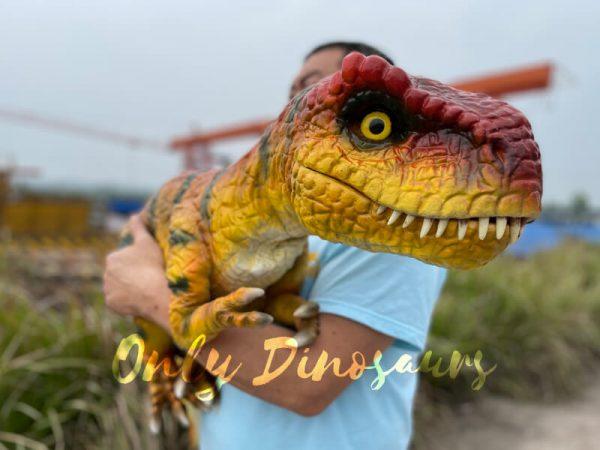 Full-Body-T-Rex-Puppet-for-Kids4