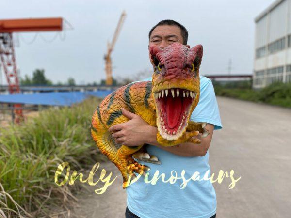 Full-Body-T-Rex-Puppet-for-Kids5