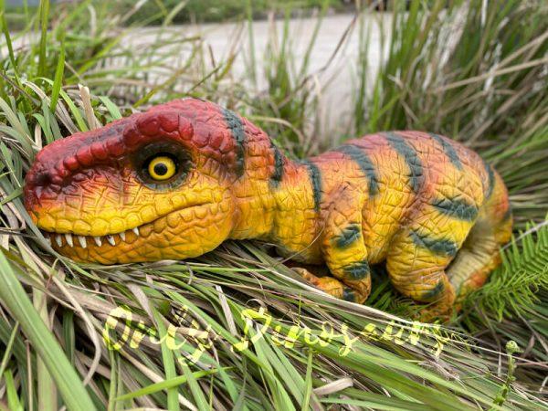 Full-Body-T-Rex-Puppet-for-Kids6