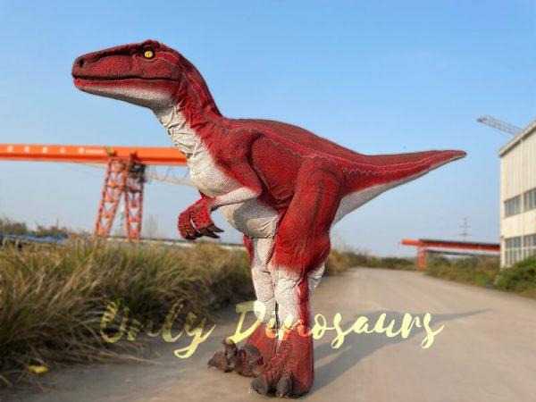 Jurassic-Park-Red-Raptor-Dinosaur-Costume(6)