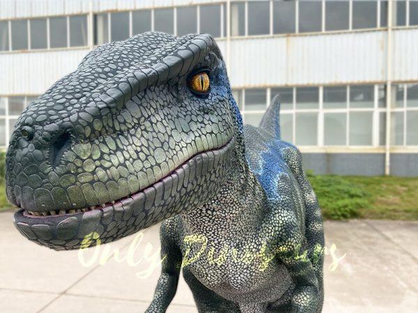 Jurassic-Park-Stripe-Raptor-Dinosaur-Costume1