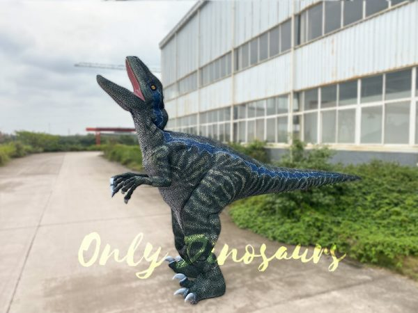 Jurassic-Park-Stripe-Raptor-Dinosaur-Costume4