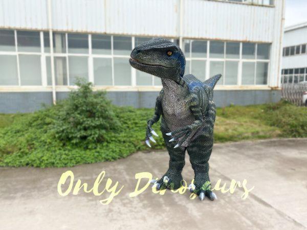 Jurassic-Park-Stripe-Raptor-Dinosaur-Costume5