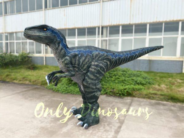 Jurassic-Park-Stripe-Raptor-Dinosaur-Costume6