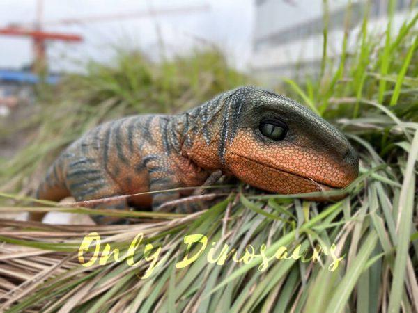Jurassic-World-Baby-Velociraptor-Puppet5