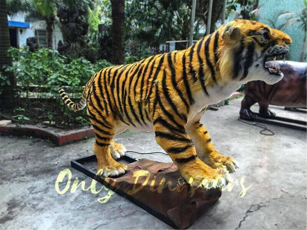 Lifelike-Electric-Tiger-with-Sharp-Teeth-4