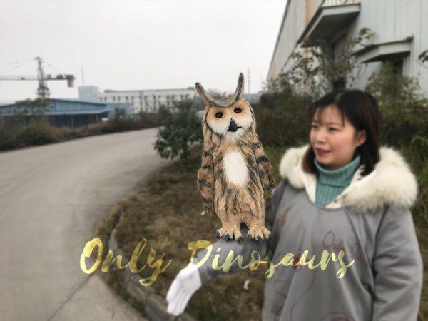 Lifelike-Plush-Owl-Hand-Puppet1