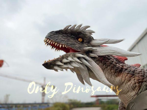 Lifelike-Shoulder-Flying-Dragon-Puppet-for-Performer2
