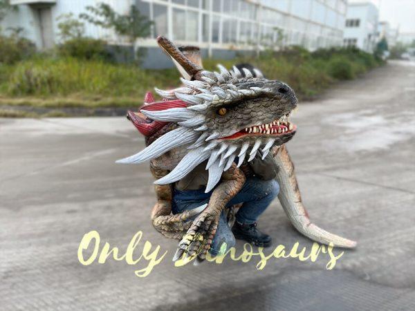 Lifelike-Shoulder-Flying-Dragon-Puppet-for-Performer6
