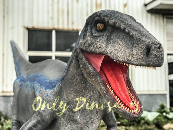 Lifesize-Hidden-Legs-Velociraptor-Costume-with-Fine-Details1