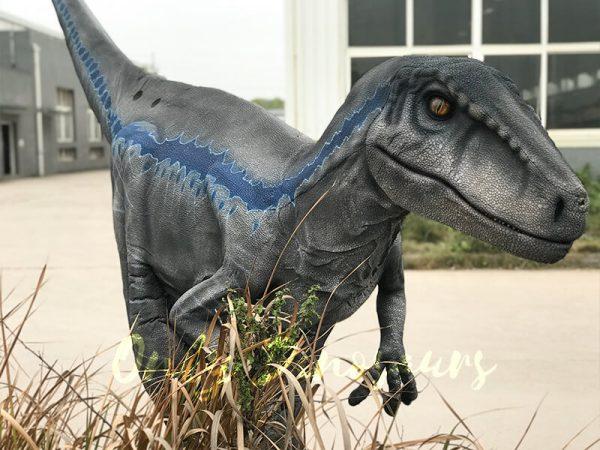 Lifesize-Hidden-Legs-Velociraptor-Costume-with-Fine-Details2