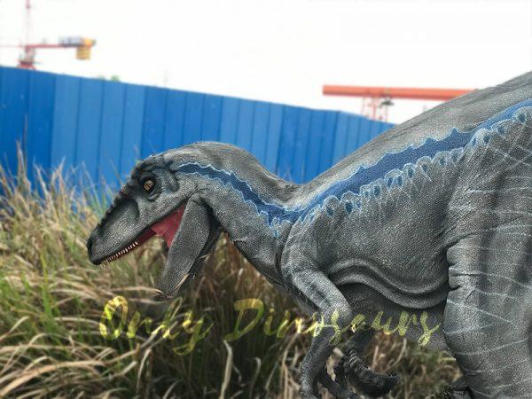 Lifesize-Hidden-Legs-Velociraptor-Costume-with-Fine-Details3