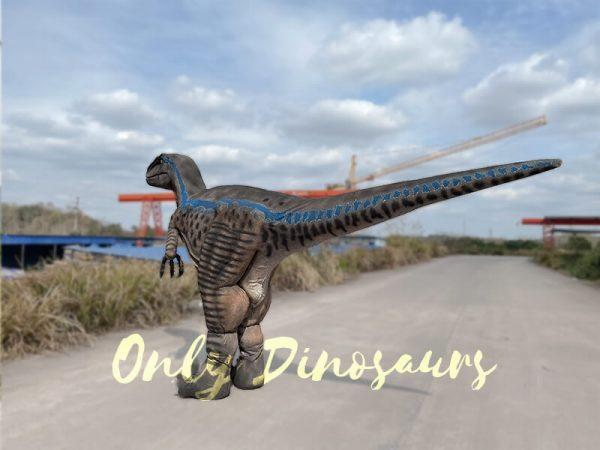 Lifesize-Hidden-Legs-Velociraptor-Costume-with-Fine-Details4