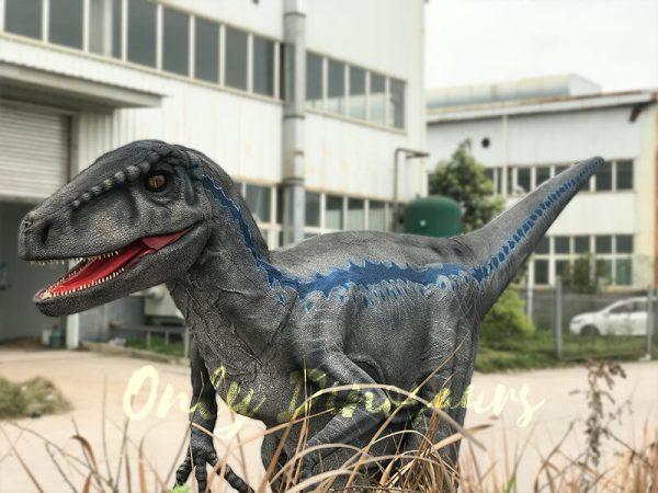 Lifesize-Hidden-Legs-Velociraptor-Costume-with-Fine-Details6