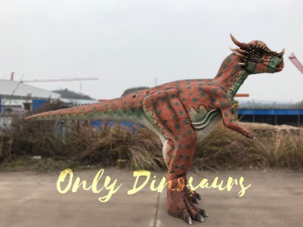 Lifesize-Spotted-Stygimoloch-Dinosaur-Costume-For-Sale1