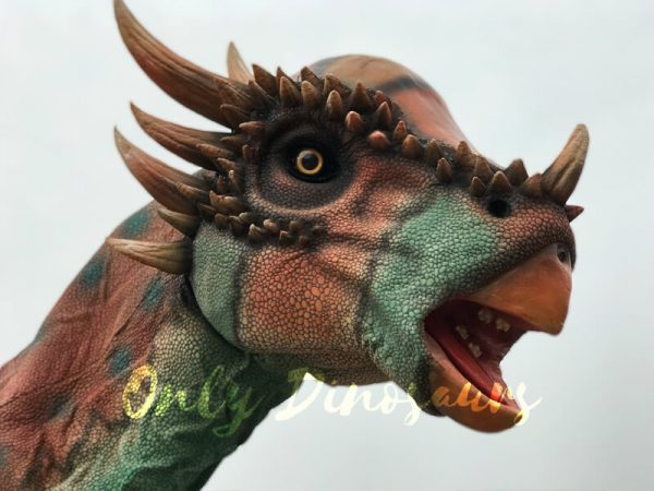 Lifesize-Spotted-Stygimoloch-Dinosaur-Costume-For-Sale3