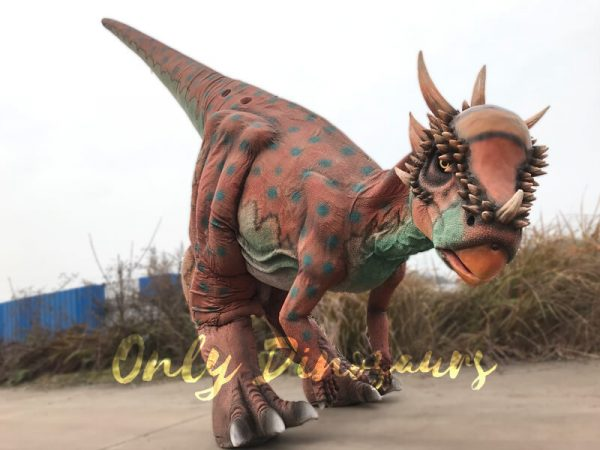 Lifesize-Spotted-Stygimoloch-Dinosaur-Costume-For-Sale4
