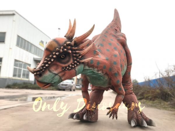 Lifesize-Spotted-Stygimoloch-Dinosaur-Costume-For-Sale5