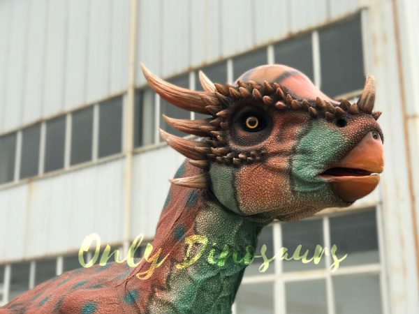 Lifesize-Spotted-Stygimoloch-Dinosaur-Costume-For-Sale6