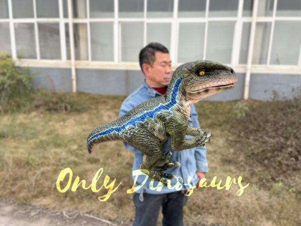 Naughty-Full-Body-Velociraptor-Puppet1