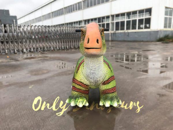 Parasaurolophus-Dinosaur-Ride-For-Sale(4)