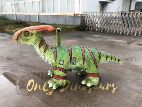 Parasaurolophus-Dinosaur-Ride-For-Sale6
