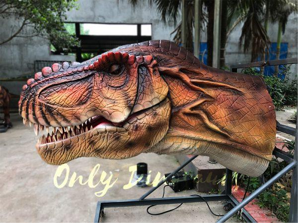Realistic-Animatronic-T-Rex-Head-for-Theme-Park1