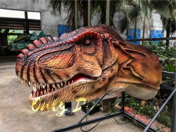 Realistic-Animatronic-T-Rex-Head-for-Theme-Park3