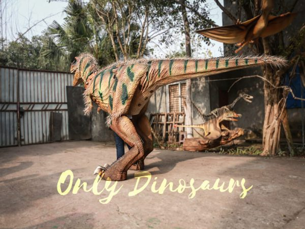 Realistic-Hairy-T-rex-Costume-with-Hidden-legs)(3)
