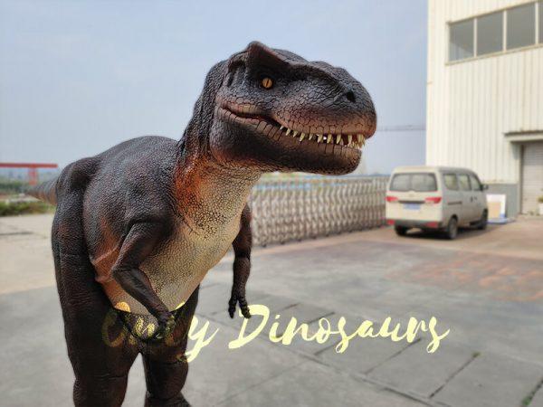Realistic-Invisible-Leg-T-Rex-Dinosaur-Costume2