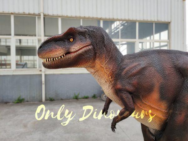 Realistic-Invisible-Leg-T-Rex-Dinosaur-Costume3