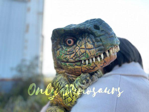 Realistic-Tyrannosaurus-Rex-Dinosaur-Hand-Puppet3