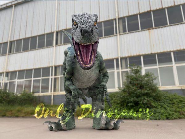 Realistic-Velociraptor-Hidden-Legs-Dinosaur-Costume5