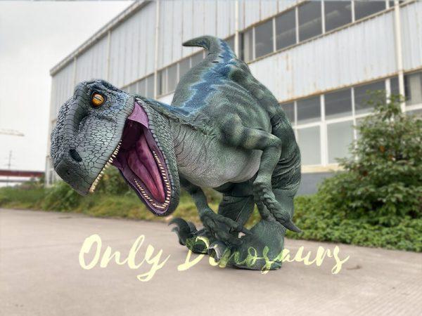 Realistic-Velociraptor-Hidden-Legs-Dinosaur-Costume6