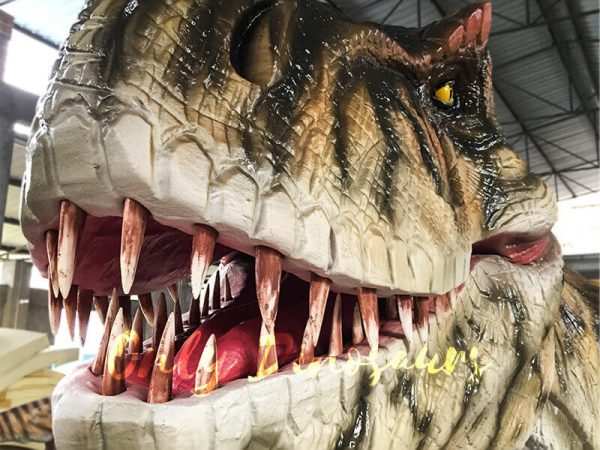 Striped-Tyrannosaurus-Rex-with-Bloody-Mouth-1
