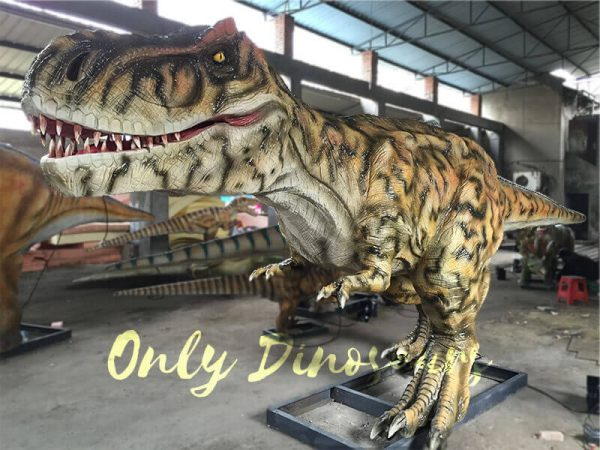 Striped-Tyrannosaurus-Rex-with-Bloody-Mouth-2