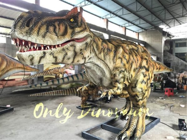Striped-Tyrannosaurus-Rex-with-Bloody-Mouth-6