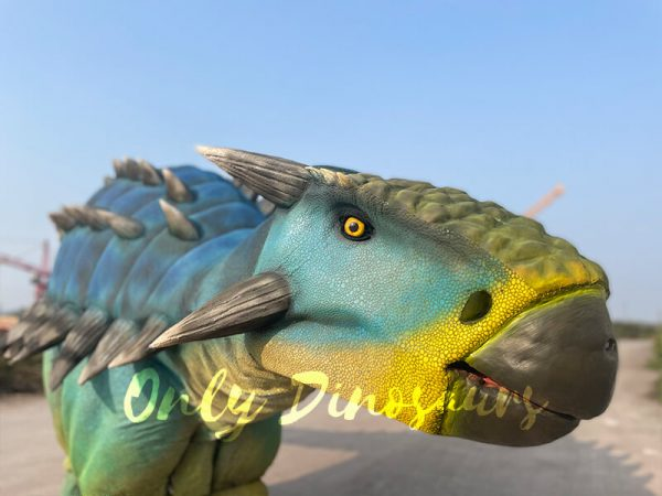 Vivid-Ankylosaur-Blue-Costume-Controlled-by-two-person5