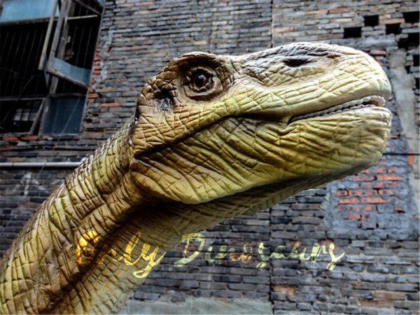 Vivid-Jurassic-Park-Robotic-Shunosaurus-Dinosaur-Model1