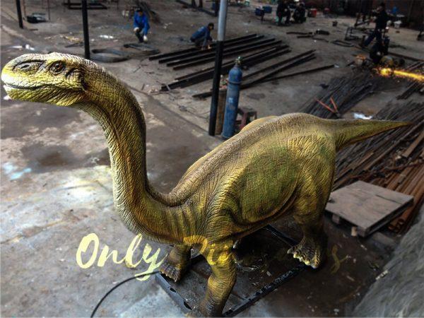 Vivid-Jurassic-Park-Robotic-Shunosaurus-Dinosaur-Model2
